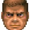Аватар пользователя jsv16660