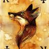 Аватар пользователя DissoluteFox