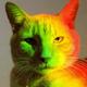 Аватар пользователя AkaAcademic