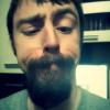 Аватар пользователя webrusik