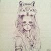 Аватар пользователя MiroslavaEsenina