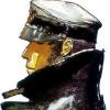 Аватар пользователя grimdark