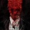 Аватар пользователя CryingOnTheMoon