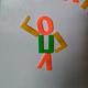 Аватар пользователя EkziDok
