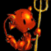 Аватар пользователя mamonti9