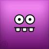 Аватар пользователя Artem74russ