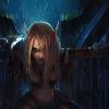 Аватар пользователя Neymolimay