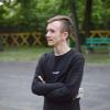 Аватар пользователя IlliaMyronov