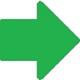 Аватар пользователя Johnson101