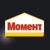 Аватар пользователя OneMomentPls