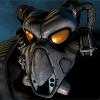 Аватар пользователя PwEnot91