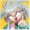 Аватар пользователя bakuretso