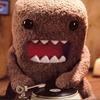 Аватар пользователя Killaheadz