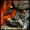 Аватар пользователя aminchok