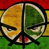 Аватар пользователя Makeray