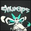 Аватар пользователя Shweps