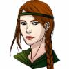 Аватар пользователя Zerret