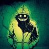 Аватар пользователя Vlado163rus