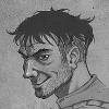 Аватар пользователя Szarlej