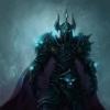 Аватар пользователя IceWarrior