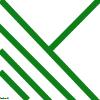 Аватар пользователя Muh.doc