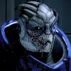 Аватар пользователя BanyLord