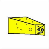 Аватар пользователя cheesebreeze