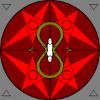 Аватар пользователя KOSMOBATNIK
