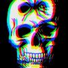 Аватар пользователя PRO100good