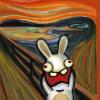 Аватар пользователя Grandmudlo
