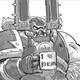Аватар пользователя GrandMaster1000