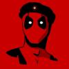 Аватар пользователя DeadDedyl