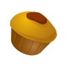 Аватар пользователя shard22