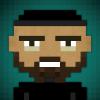 Аватар пользователя guerrero86