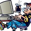 Аватар пользователя skaat