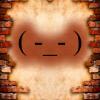 Аватар пользователя lm171