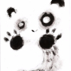 Аватар пользователя ZigiPufs