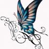 Аватар пользователя MAlina92