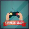Аватар пользователя Sysmex