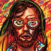 Аватар пользователя Spison