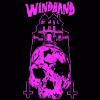 Аватар пользователя Windhand