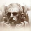 Аватар пользователя RobautGilliman