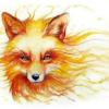 Аватар пользователя KibaFox