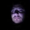 Аватар пользователя anton2525