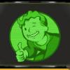 Аватар пользователя Bleras