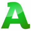 Аватар пользователя AmigoSupport
