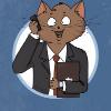 Аватар пользователя Vladoo7