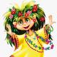 Аватар пользователя TishinaMira