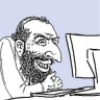 Аватар пользователя Fironikys