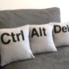 Аватар пользователя CtrlAltDelicious